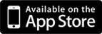 Obtenir l'application pour les appareils Apple