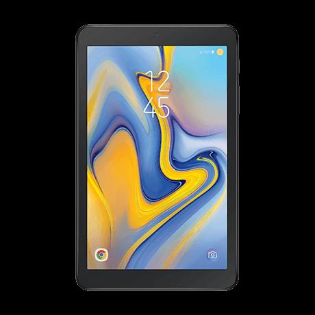 Samsung Galaxy Tab A (8-inch)