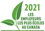 logo_greenest_2021_fr