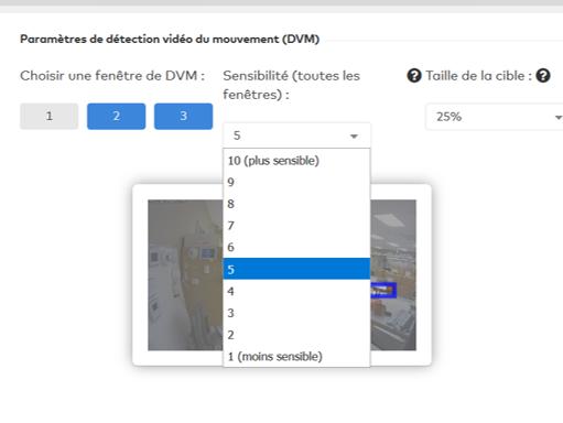 VMD6_FR