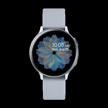 Watch_Samsung_Active2_Alum_40mm_Silver_lrg1