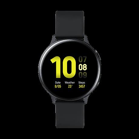 Watch_Samsung_Active2_Alum_44mm_Black_lrg1