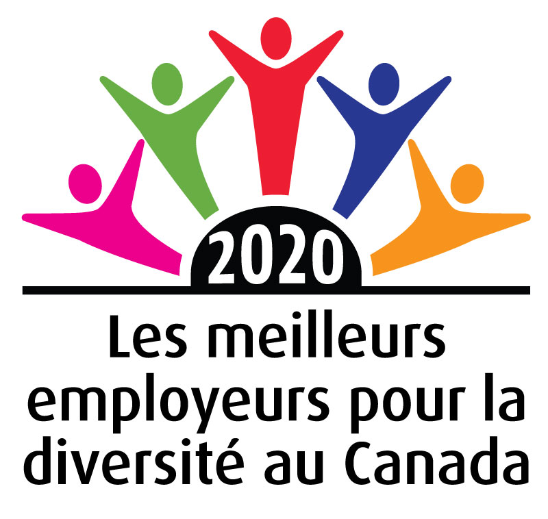 diversity-2020-francais