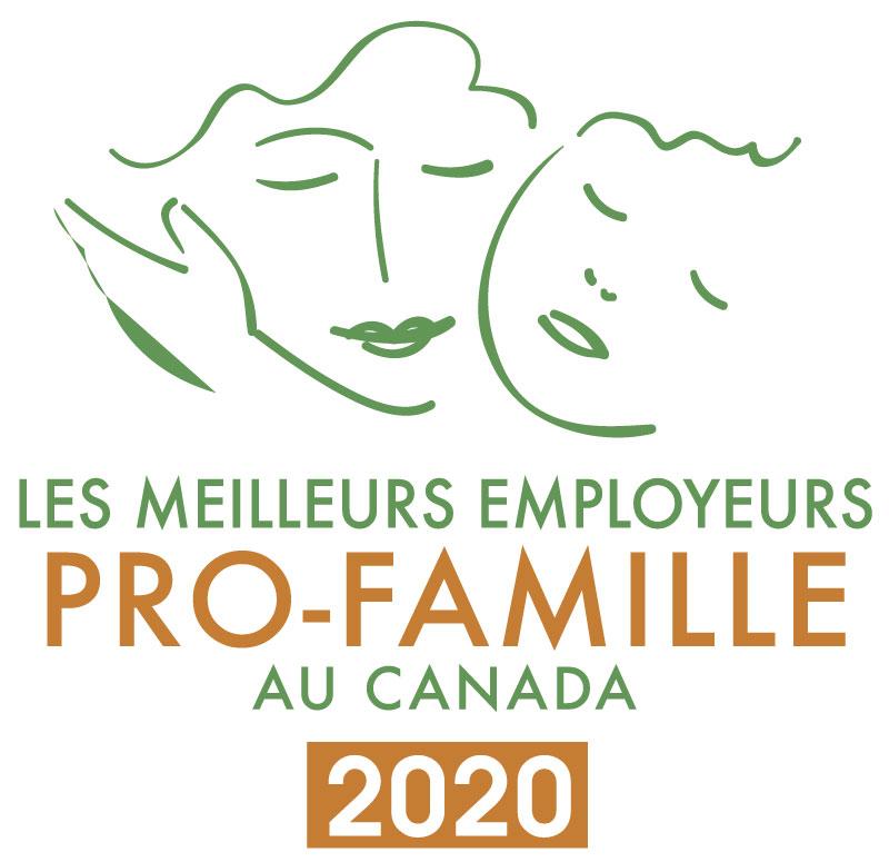 family2020-francais