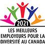 img-logo_diversity-2021_fr