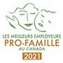 logo_family_2021_FR