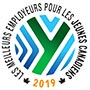 logo_youngPeople2019_FR