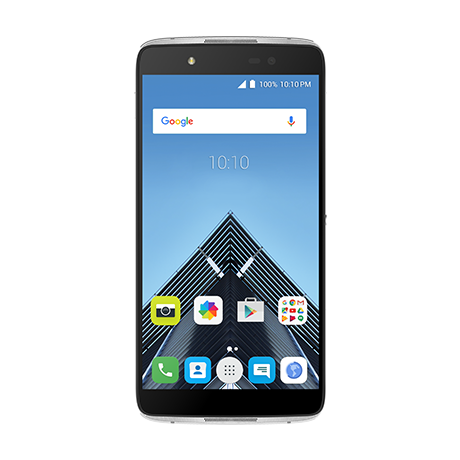 Alcatel IDOL™ 4