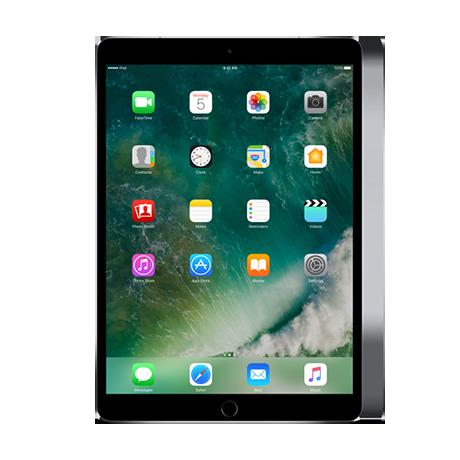 iPad Pro 10,5 po