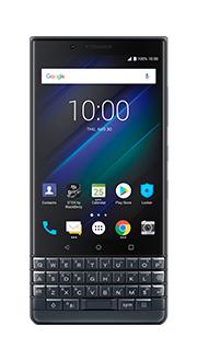 BlackBerry® KEY2 LE