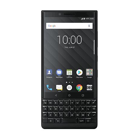 BlackBerry® KEY2