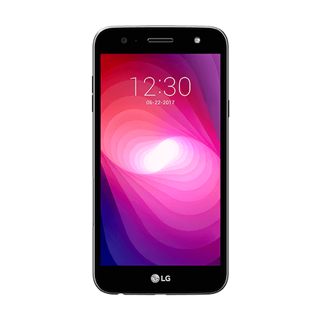 LG-X-Power-2_black_lrg1