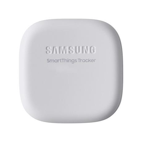 Samsung SmartThings Tracker