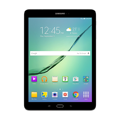 Samsung Galaxy Tab S2 (SMT818W)