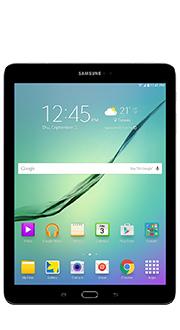 Samsung Galaxy Tab S2 (SM-T818W)