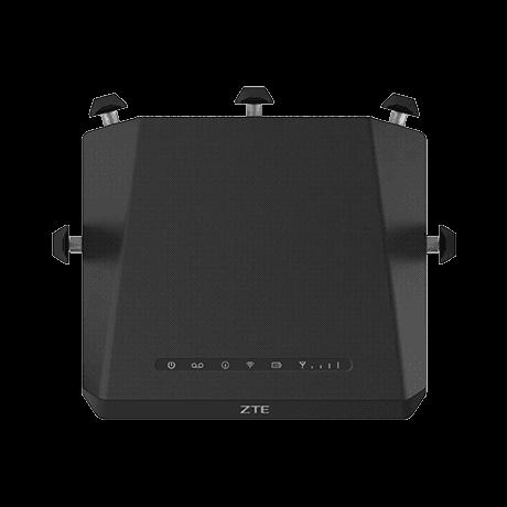 ZTE MF288 Turbo Hub