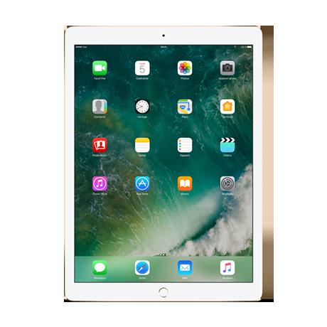 iPad Pro 12,9 po