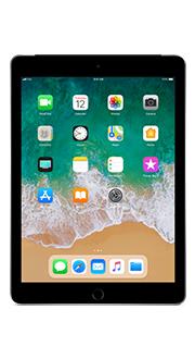 iPad (6<sup>e</sup> génération)