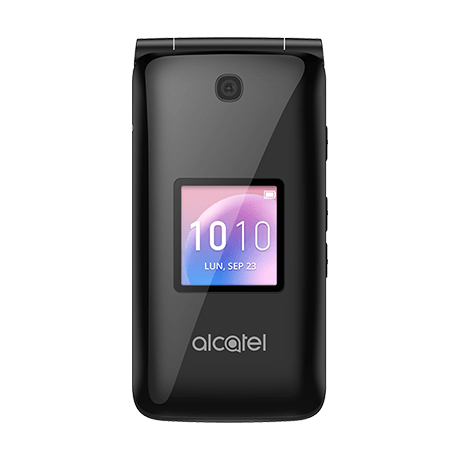Alcatel GO FLIP<sup>MC</sup>