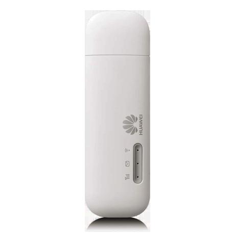 HUAWEI LTE E8372 Hotspot Turbo Stick