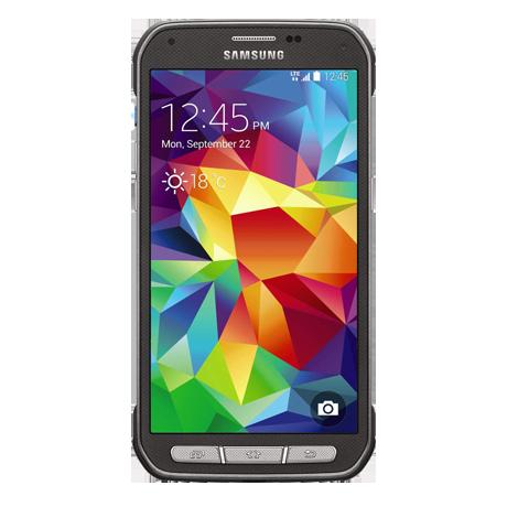 Samsung Galaxy S5 Active™