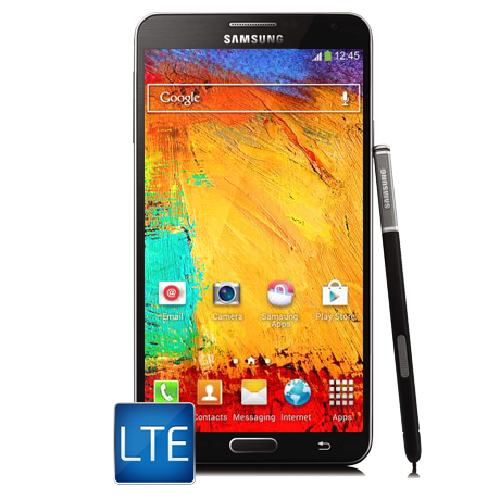 Samsung Galaxy Note 3™