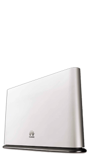 4G LTE HUAWEI B882 Turbo Hub