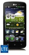 LG Optimus 4G LTE