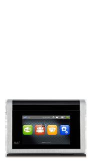 Novatel Wireless™ MiFi® 2