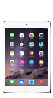 iPad mini 3