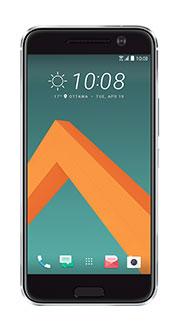 HTC 10<sup>MC</sup>