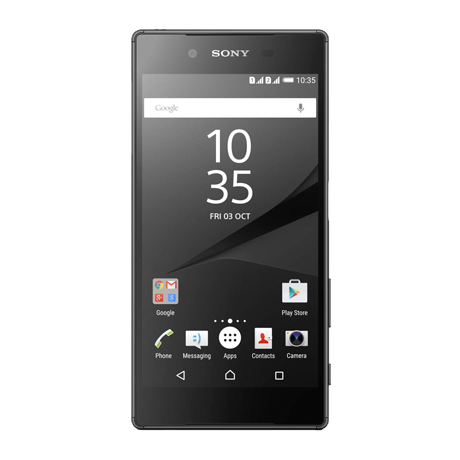 Sony Xperia™ Z5 Premium
