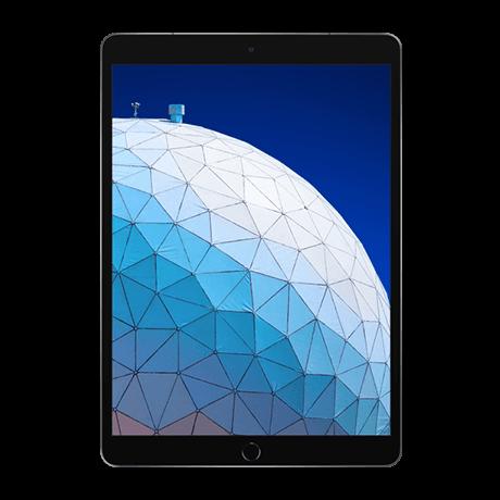 iPad Air (3<sup>e</sup> génération)