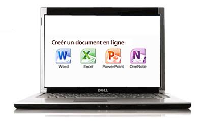bellmail_apps_laptop_fr