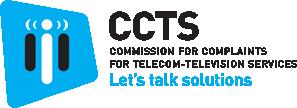 CCTS_Tag_EN_mod-1