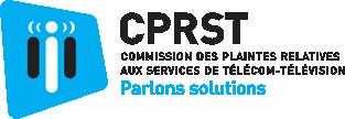 CCTS_Tag_FR_mod-1