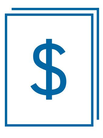 billing_onebill