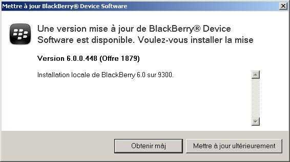 BBDTM6.0Step-2(fr)