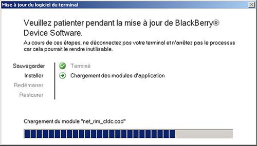 BBDTM6.0Step-5d(fr)