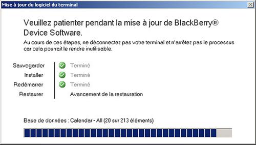 BBDTM6.0Step-5f(fr)