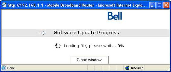 SoftwareUpdate4(en).jpg?ver=27