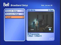 Broadband-Setup(en)