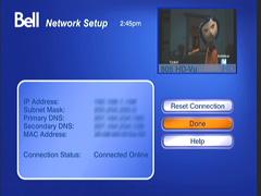 Network-Setup(en)