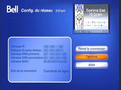 Network-Setup(fr)