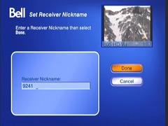 Nickname-setup(en)
