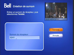 Nickname-setup(fr)