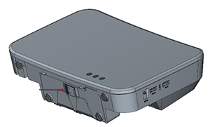 img_1_HH3K-Battery.jpg
