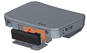 img_3_HH3K-Battery.jpg