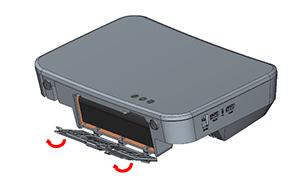 img_4_H3K-Battery.jpg