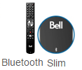 Bluetooth Slim
